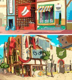 http://www.theconceptartblog.com/2012/02/28/artes-do-desenho-animado-espanhol-khuda-yana/
