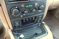 on board air and dual batteries in a WJ - Offroad Passport Community Forum