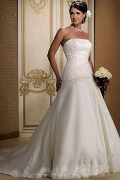 find this pin and more on best selling wedding dresses