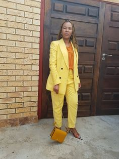 Bodak Yellow #Sunshine and enlightenment