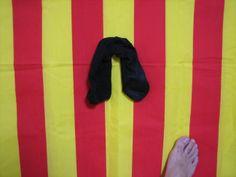 """""""Mostres de condol"""" 10-4-08 http://albaipau.blogspot.com.es/2008/04/mostres-de-condol.html"""