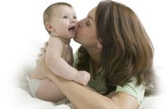 Baby's Life Is Precious—Try Stem Cells Preservation