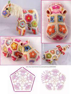 Patron_de_hipopotamo-a-crochet