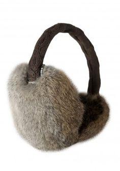 klapky-na-usi-barts-real-fur-earmuffs
