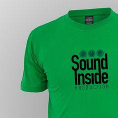 Sound inside