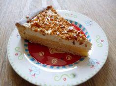 Vanilleroomvlaai kan je makkelijk zelf maken. Op bakweek.nl staan nog veel meer leuke zoete en hartige recepten en handige weetjes over bakken.