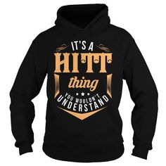 HITT #name #tshirts #HITT #gift #ideas #Popular #Everything #Videos #Shop #Animals #pets #Architecture #Art #Cars #motorcycles #Celebrities #DIY #crafts #Design #Education #Entertainment #Food #drink #Gardening #Geek #Hair #beauty #Health #fitness #History #Holidays #events #Home decor #Humor #Illustrations #posters #Kids #parenting #Men #Outdoors #Photography #Products #Quotes #Science #nature #Sports #Tattoos #Technology #Travel #Weddings #Women