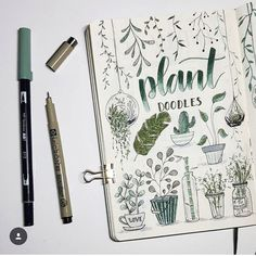 686 vind-ik-leuks, 6 reacties - The Journal Life (@the.journal.life) op Instagram: 'Pretty!  @my.life.in.a.bullet • • • #bujo #bulletjournals #bulletjournal #bullet #journal…'