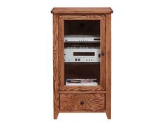 Madera Stacking Cabinet | House porch, Living rooms and Porch