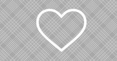 Tarot amour et vie affective de Marseille. Le tarot amour, ce sont des prévisions amoureuses gratuitement entre vos mains… Wall Lights, Cartomancy, Free Art Prints, Appliques, Wall Lighting
