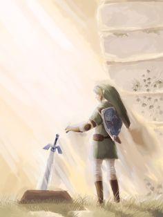 Link... awesome illustration!
