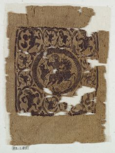 Cc Images, Weaving Textiles, Design Museum, Museum Collection, Objects, Wool
