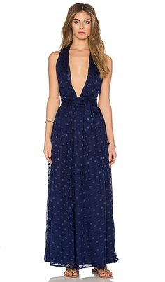 Shop for Privacy Please Ashford Dress in Navy at REVOLVE. Free 2-3 day shipping and returns, 30 day price match guarantee.