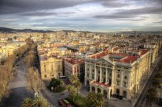 12 Day Trips From Madrid Ideas Day Trips Madrid Spain