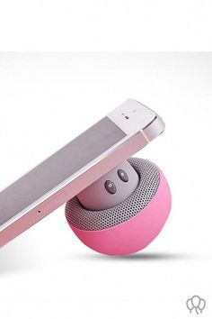 Kids technology & accessories // This mushroom speaker is as cute as a button! - Kids technology & accessories // This mushroom speaker is as cute as a button! Kids technology & accessories // This mushroom speaker is as cute . Kids Gadgets, Gadgets And Gizmos, Electronics Gadgets, Cool Gadgets, Bluetooth Gadgets, Bluetooth Speakers, Technology Hacks, Technology Gifts, Technology Design