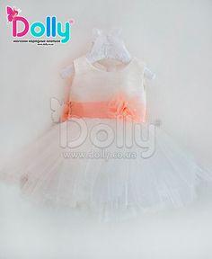Платье Вивьян