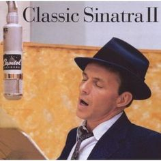 high hopes frank sinatra free mp3 download