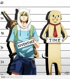 Anime favorite characters