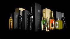 Diadena Wines & Champagne