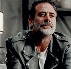The Walking Dead, Wattpad, Jeffrey Dean Morgan, Detroit Become Human, Daryl Dixon, S Man, Serial Killers, White Man, Beards