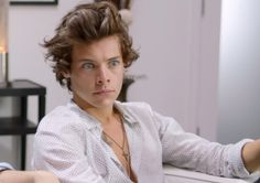 Harry Styles - Best Song Ever