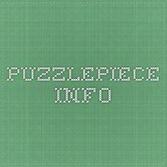 puzzlepiece.info