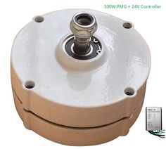 99.00$  Know more - http://aibc5.worlditems.win/all/product.php?id=32796999468 - low rpm permanent magnet synchronous alternator hot sale