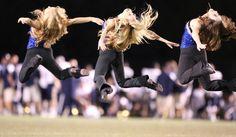 #DHS #DavisHigh #Homecoming #Dance  http://www.davisenterprise.com/sports/elk-grove-spoils-dhs-football-homecoming/