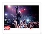 Official Bon Jovi Pictures, Concert Photos, and Tour Photography
