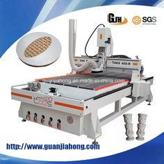 1325 CNC Router with Roary - China CNC Router, CNC Router Machine | Made-in-China.com Mobile