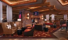 Bar 8042 in Ameristar Casino features live entertainment and table games action every Friday and Saturday night. Ameristar Casino Resort Spa in Black Hawk, Colorado.