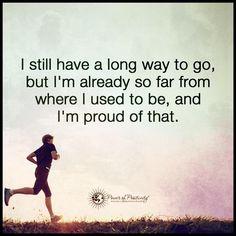 <3 => #Quote #Inspiration