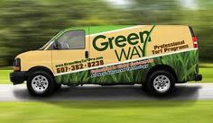Vehicle wrap design, printing & installation for rochester, buffalo & syracuse ny Vehicle Signage, Chevy Express, Van Wrap, Fiat Ducato, Kindergarten Lesson Plans, Commercial Vehicle, Dream Cars, Trucks, Prints