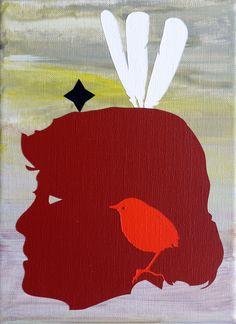 Whetu Maori Art, Visual Arts, Kids Rugs, Artists, Gallery, Cotton, Design, Home Decor, Decoration Home