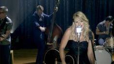"Miranda Lambert - ""Only Prettier""  http://itunes.apple.com/us/album/only-prettier/id330015569?i=330015708"