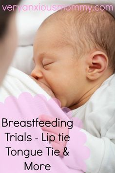 the complications that may arise from breastfeeding 23022016 breastfeeding while building a career  but complications arising from breastfeeding affect scientists  for women in science—who may be.
