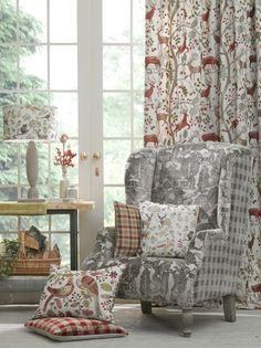 Glendale collection - Voyage Decoration. Home Decor.