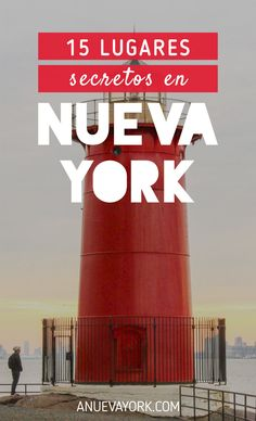 15 lugares secretos en Nueva York - Supply Tutorial and Ideas Hiking Club, Lake George Village, New York City Travel, Yorkshire Terrier Puppies, Upstate New York, The Great Outdoors, Travel Inspiration, Travel Tips, Places To Go