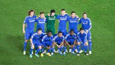 Chelsea FC - Wikipédia