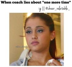 25 Things Only Track And Field Runners Can Understand