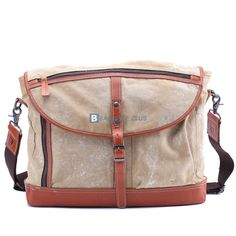 2de27b9f79fa  66.69 Messenger Bags For School Canvas Shoulder Bag Men Messenger Bags For  School