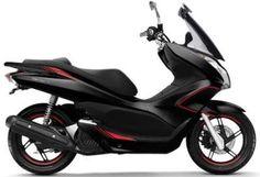 Honda PCX 1 Honda V, Honda Scooters, Honda Bikes, 2013 Honda, New Honda, Motor Scooters, Honda Motorcycles, Motorcycles For Sale, Honda Bike Price