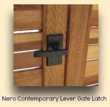 10 Best Gate latch ideas images in 2017 | Gate hardware