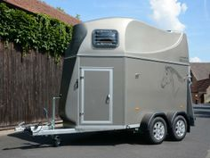 <<Find more information on ranch horses for sale. Click the link to learn more>> Our web images are a must see! Horse Transport, Horse Trailers For Sale, Fifth Wheel Trailers, Horses For Sale, Horse Farms, Campsite, Car Parking, Motorhome, Wood