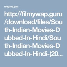 http://filmywap.guru/download/files/South-Indian-Movies-Dubbed-In-Hindi/South-Indian-Movies-Dubbed-In-Hindi-(2016)/Supreme-Khiladi-(2016)-Full-Hindi-Dubbed-Movie/Supreme-Khiladi-(2016)-Full-Hindi-Dubbed-Hd-Movie.mp4.html