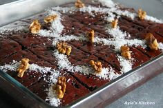 Cooking Tips, Tart, Desserts, Food, Comme, Chocolates, Kitchens, Peek A Boos, Recipes