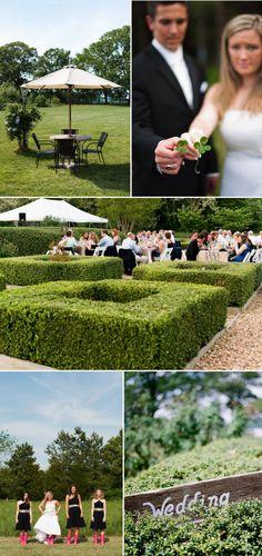 maryland wedding by Ash Imagry