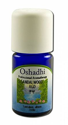 Wildly Natural Seaweed Body Wash Vitamin Minerals Healthy A Great Variety Of Goods 4x Seaweed Bath Co