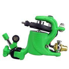 En www.spektrotattoo.com/maquina-rotativa-verde-tipo-swashdrive-gen-23.html