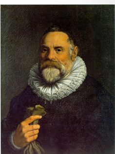 Conti di Panico: Ulises Aldobrandi, compañero de Giacomo III da Pan...